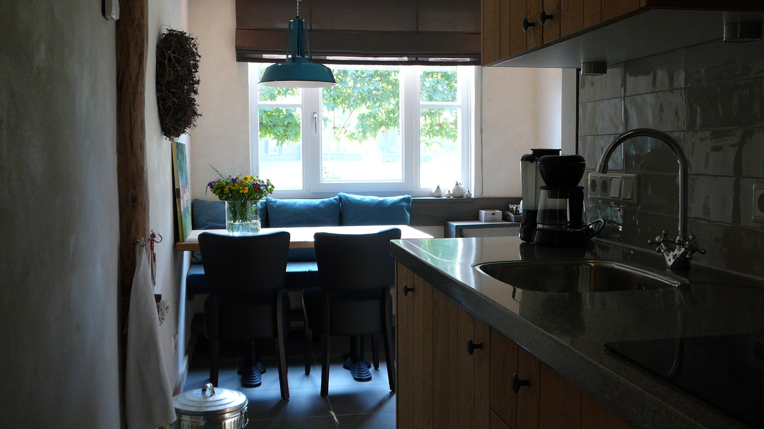 Kleine keukens ikea luxe shop the look kleine keuken met eethoek