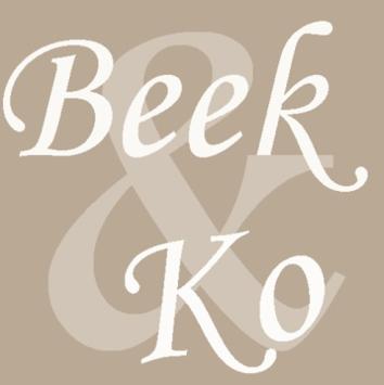 Beek en Ko